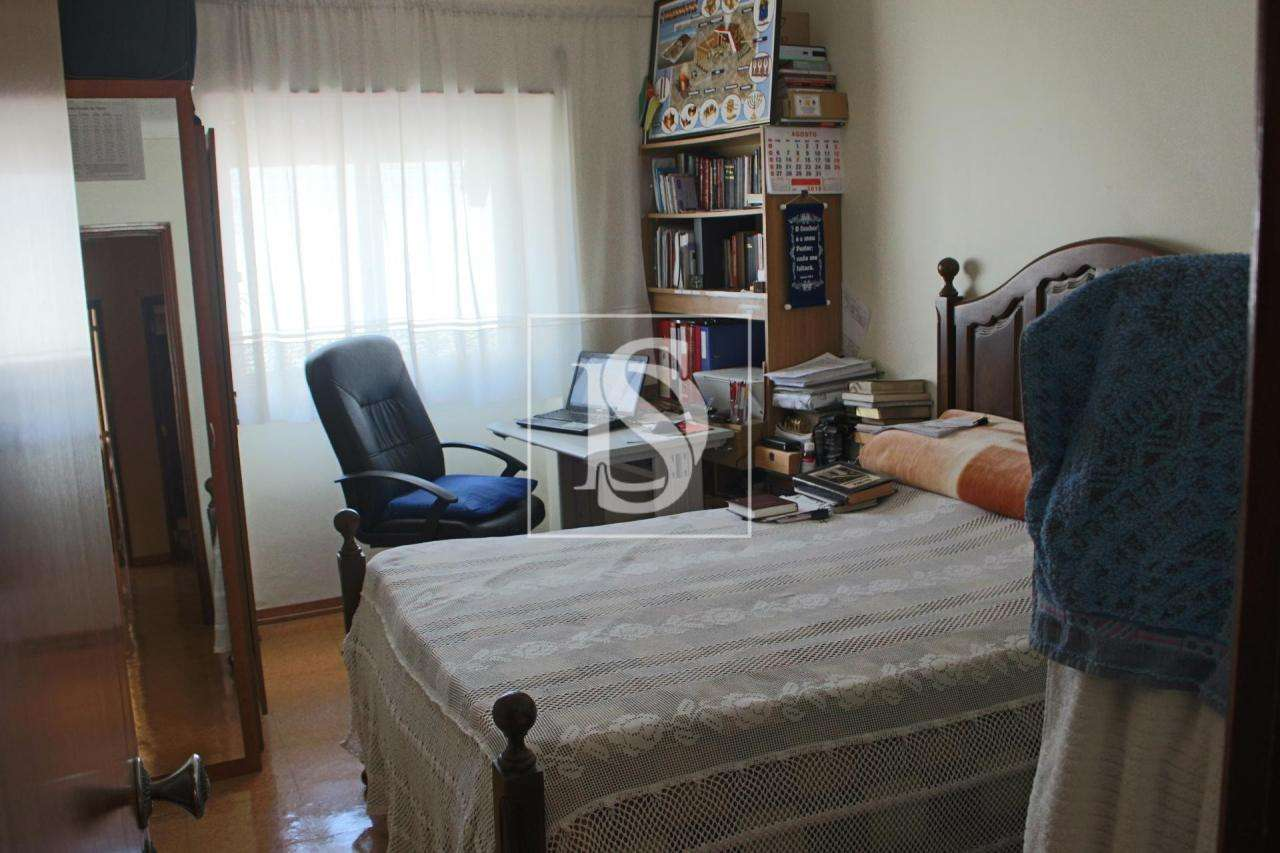 Apartamento para comprar, Alenquer (Santo Estêvão e Triana), Alenquer, Lisboa - Foto 8