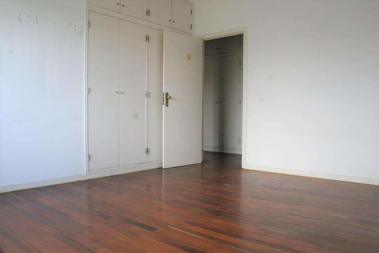 Apartamento para comprar, São Felix da Marinha, Porto - Foto 19