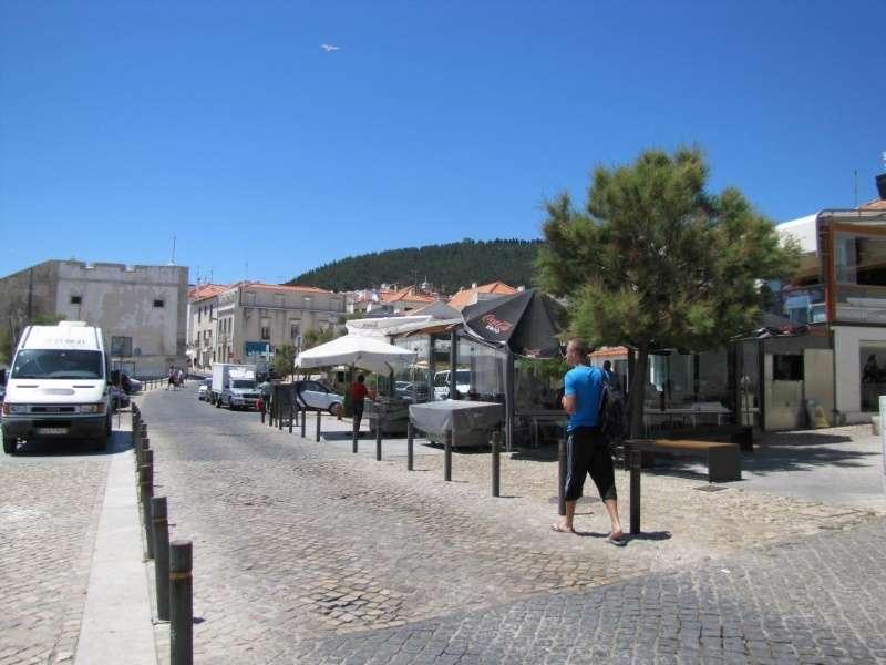 Moradia para comprar, Castelo (Sesimbra), Sesimbra, Setúbal - Foto 51