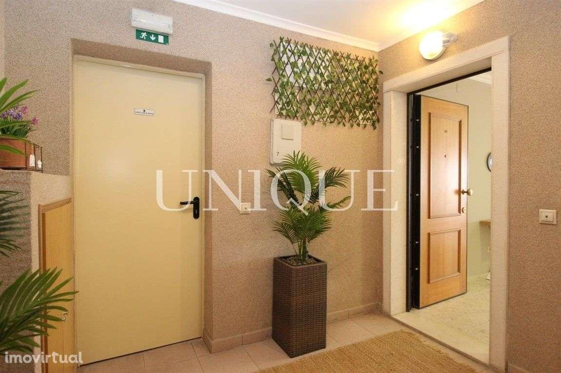 Apartamento para comprar, Odiáxere, Faro - Foto 33