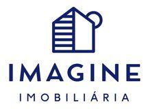 Real Estate Developers: Imagine - Setúbal (São Julião, Nossa Senhora da Anunciada e Santa Maria da Graça), Setúbal