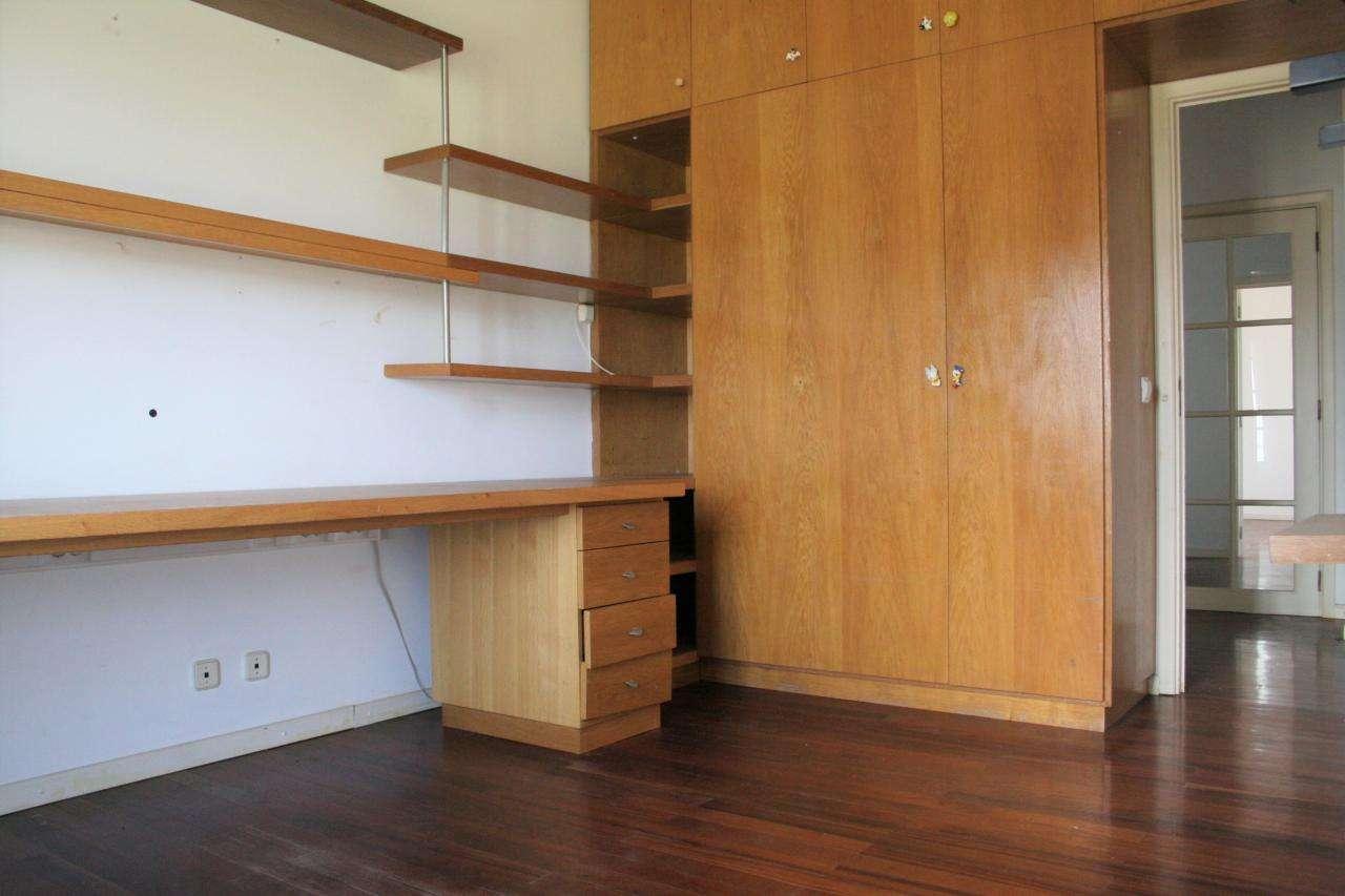 Apartamento para comprar, São Felix da Marinha, Porto - Foto 21