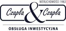 Deweloperzy: Obsługa Inwestycyjna Nieruchomości Czapla&Czapla - Gliwice, śląskie