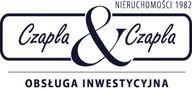 Biuro nieruchomości: Obsługa Inwestycyjna Nieruchomości Czapla&Czapla