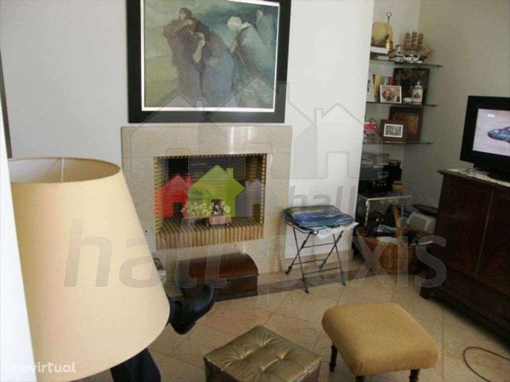 Apartamento para comprar, Beja (Santiago Maior e São João Baptista), Beja - Foto 14