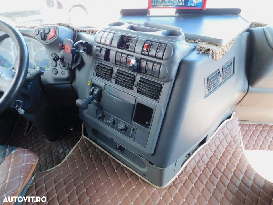 Iveco As440s42 - 7