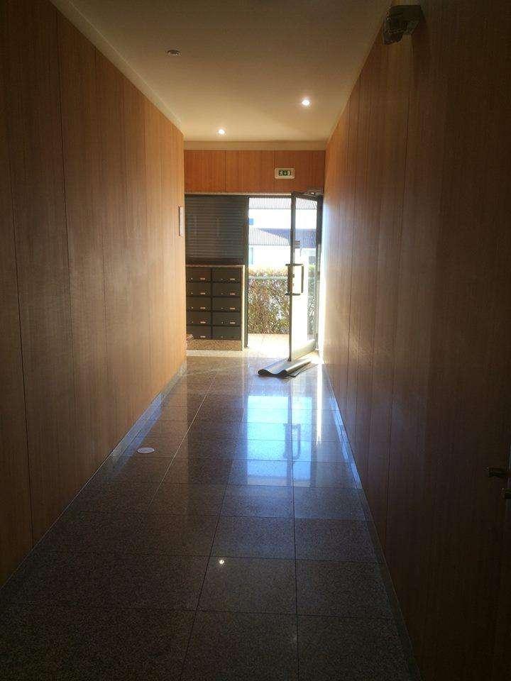 Apartamento para comprar, Vila Cova da Lixa e Borba de Godim, Porto - Foto 9