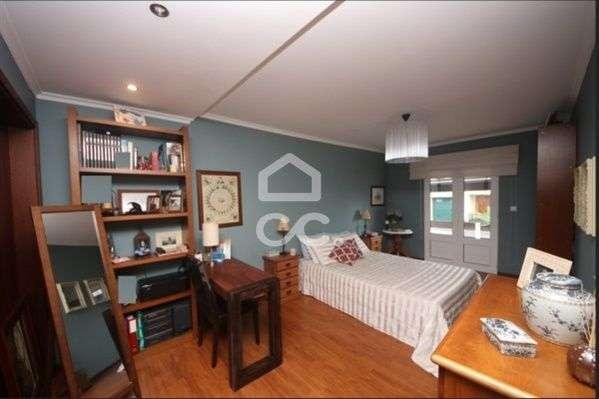 Apartamento para comprar, Ponta Delgada (São Sebastião), Ponta Delgada, Ilha de São Miguel - Foto 4