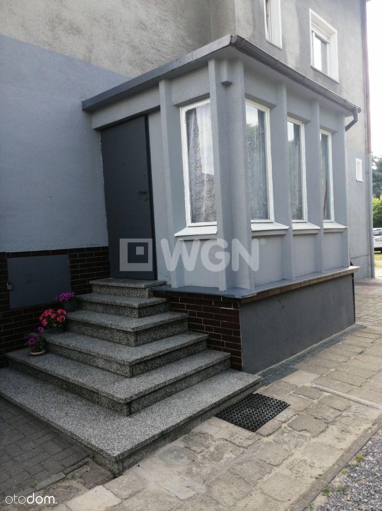 Dom, 200 m², Kalisz