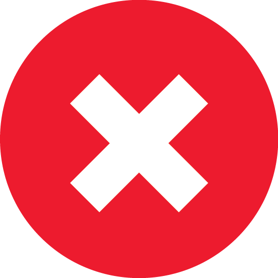 Ford Mondeo 1.8 - 15