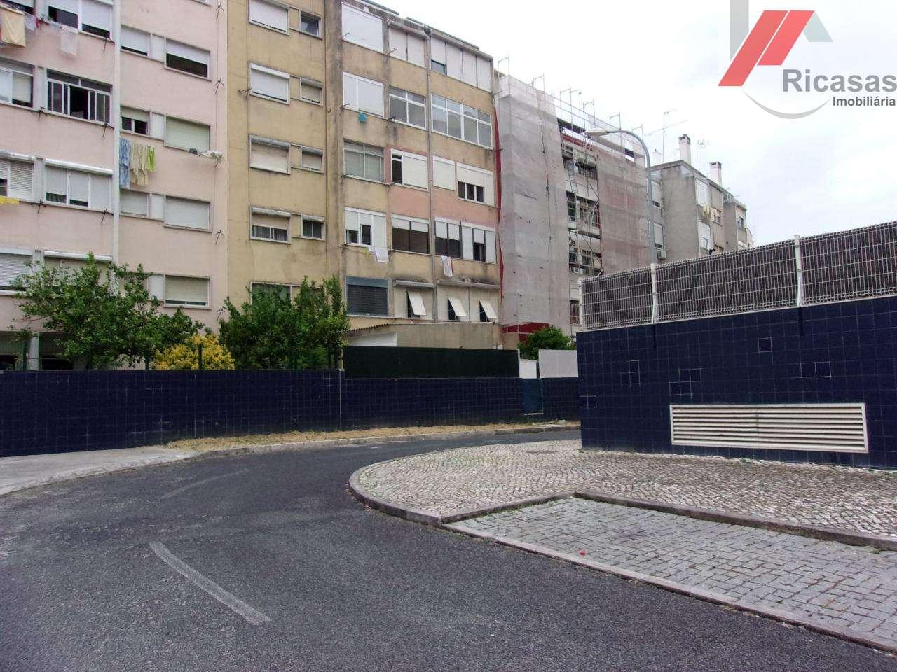 Apartamento para comprar, Marvila, Lisboa - Foto 37