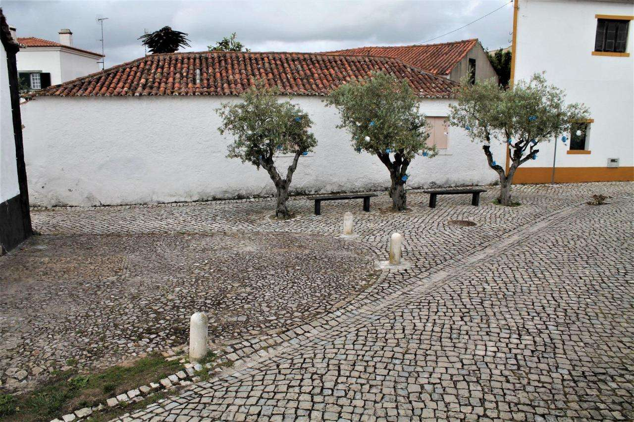 Moradia para comprar, Santa Maria, São Pedro e Sobral da Lagoa, Leiria - Foto 9