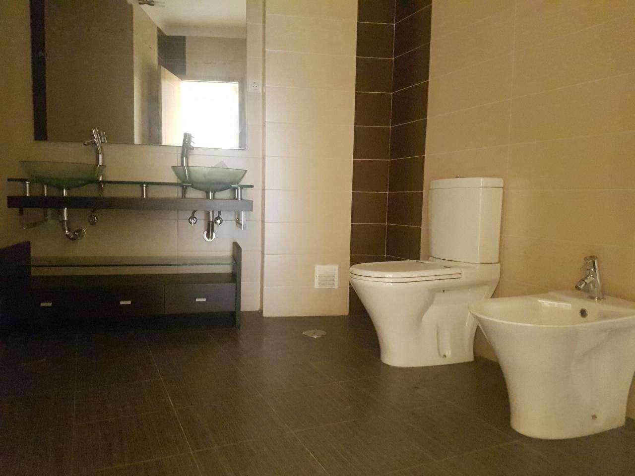 Apartamento para comprar, Pinhal Novo, Setúbal - Foto 27