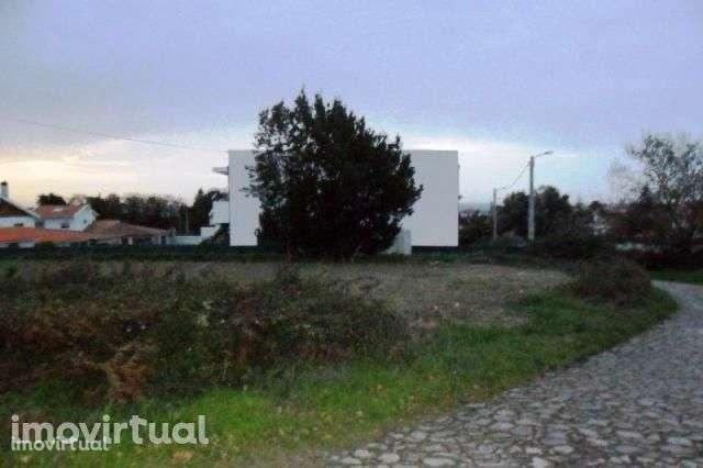 Terreno para comprar, Afife, Viana do Castelo - Foto 4