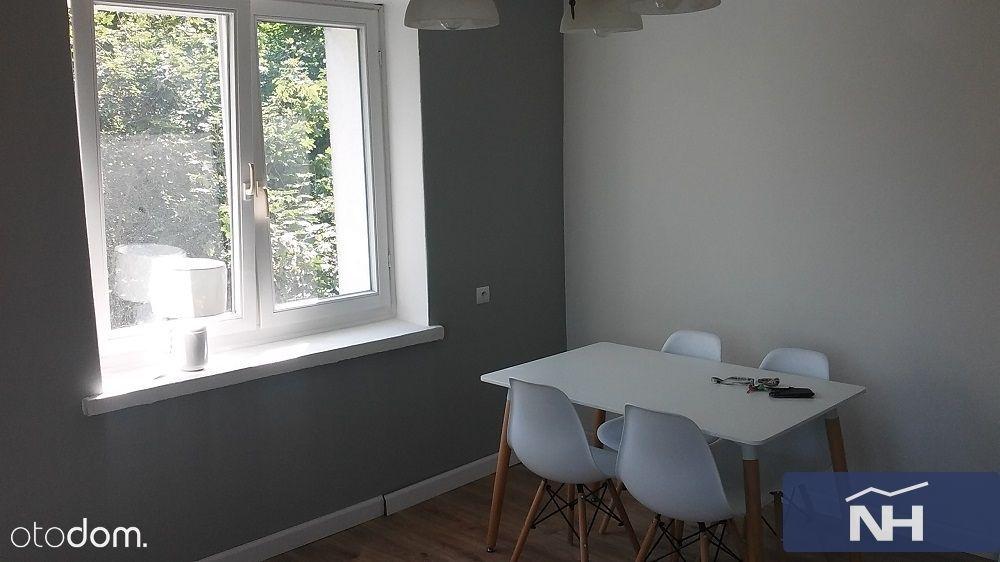 Mieszkanie, 36 m², Włocławek