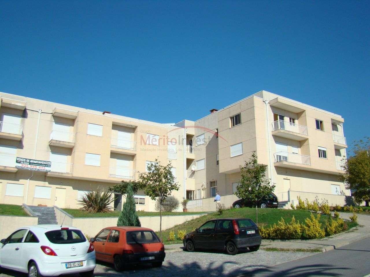 Apartamento para comprar, Taíde, Braga - Foto 14