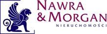 Deweloperzy: Nawra & Morgan - Poznań, wielkopolskie