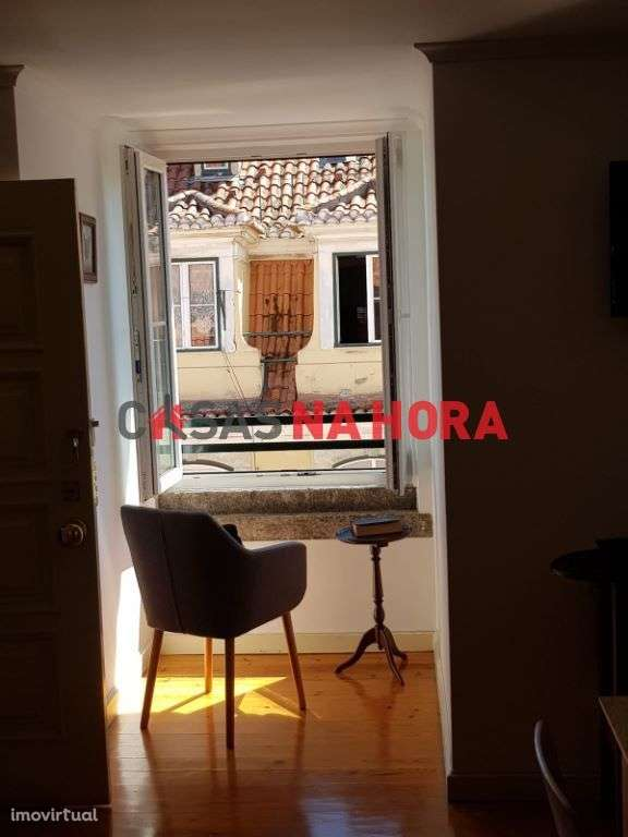 Prédio para arrendar, Misericórdia, Lisboa - Foto 3