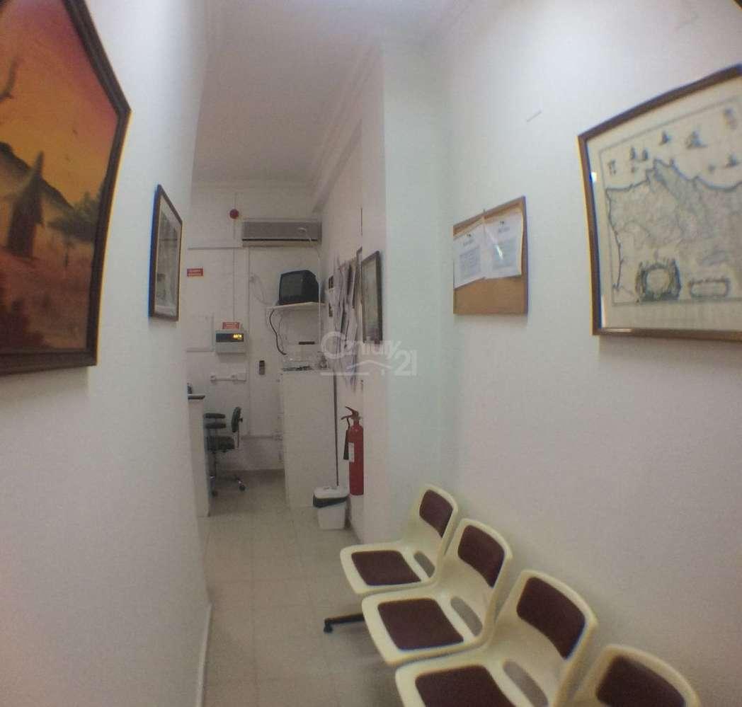 Trespasses para comprar, Salvaterra de Magos e Foros de Salvaterra, Santarém - Foto 5