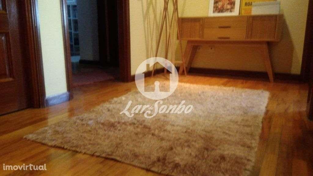 Apartamento para comprar, Águas Santas, Maia, Porto - Foto 9