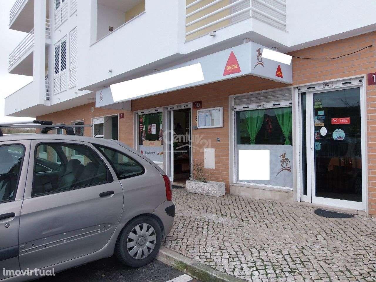 Loja para comprar, Mina de Água, Lisboa - Foto 10
