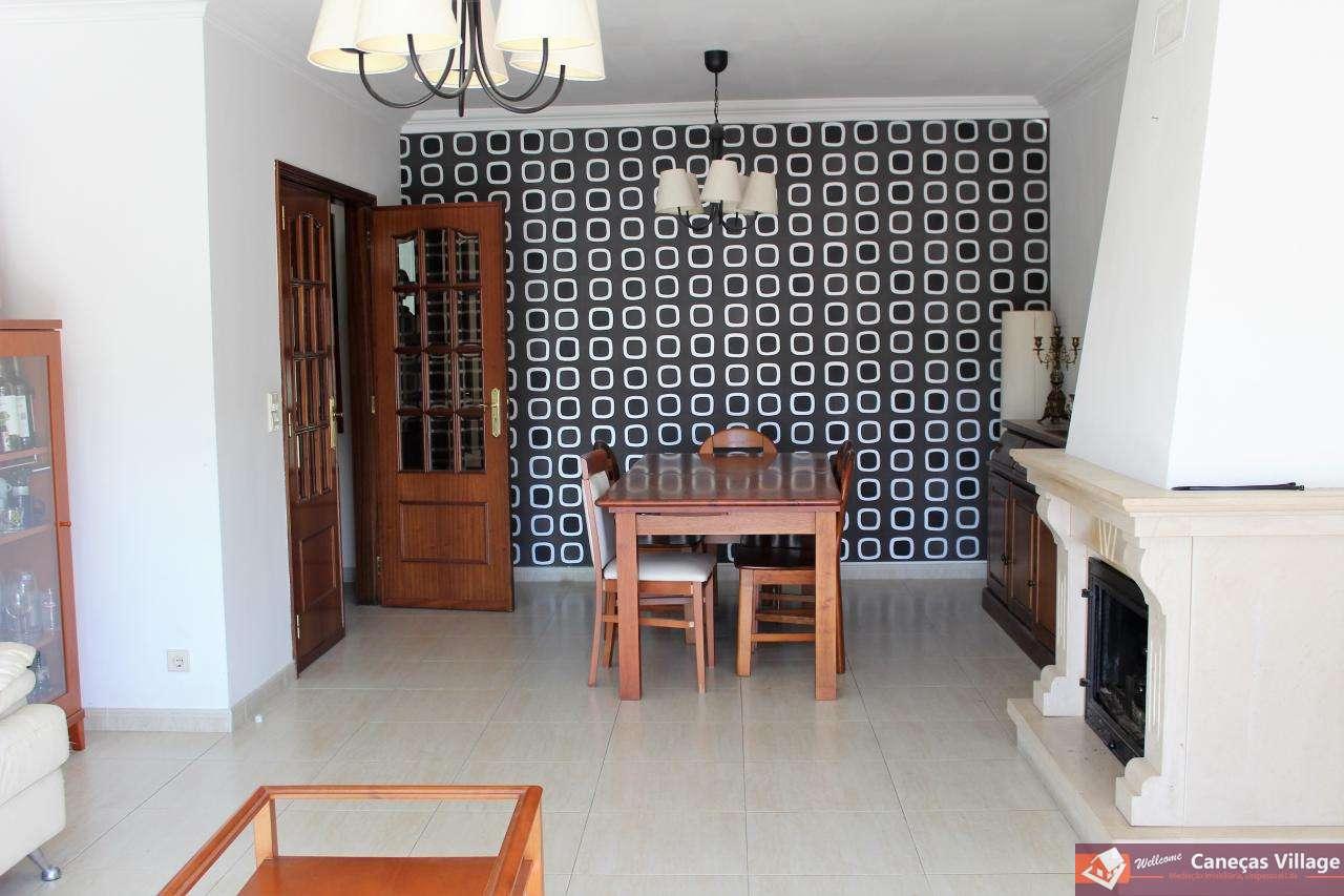 Apartamento para comprar, Ramada e Caneças, Lisboa - Foto 6