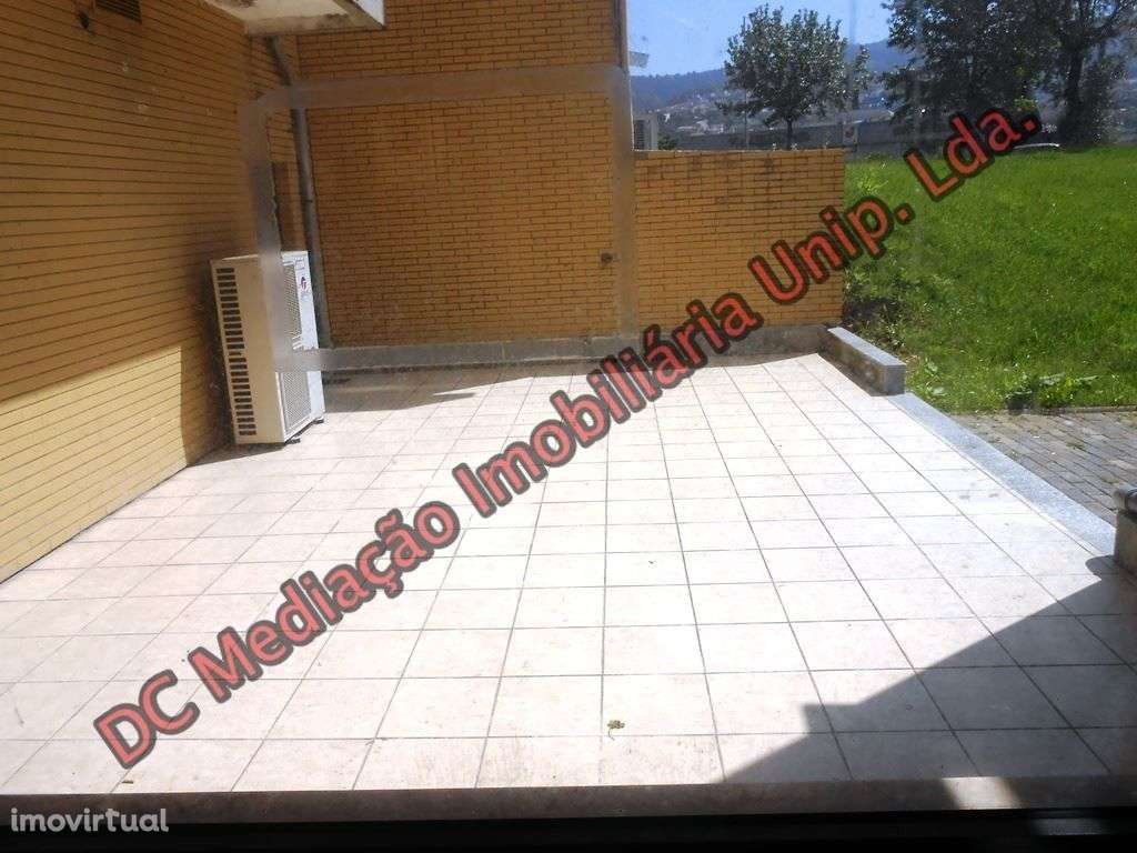 Loja para arrendar, São Victor, Braga - Foto 5