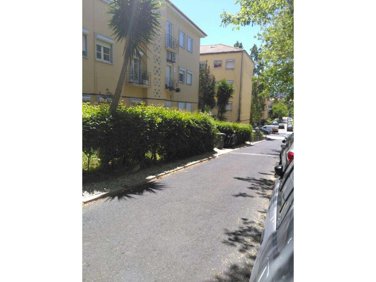 Apartamento para arrendar, Alvalade, Lisboa - Foto 29