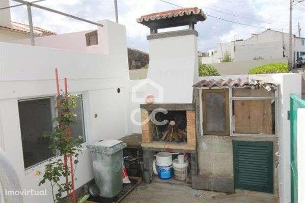 Moradia para comprar, Água de Alto, Vila Franca do Campo, Ilha de São Miguel - Foto 10