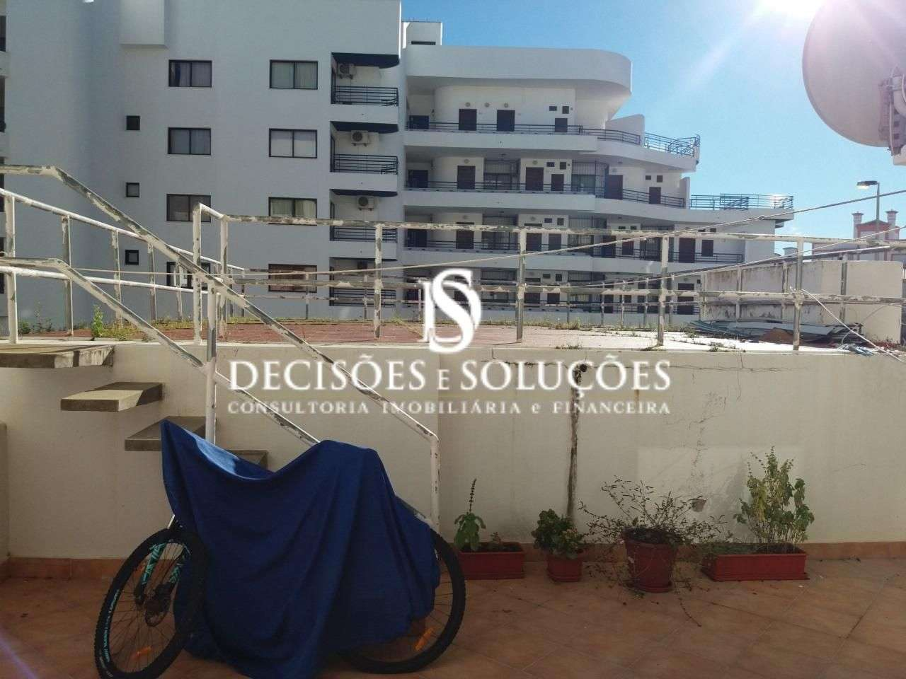 Apartamento para comprar, Albufeira e Olhos de Água, Albufeira, Faro - Foto 11