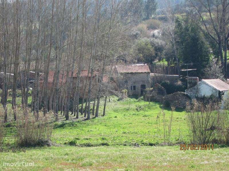 Terreno para comprar, Coz, Alpedriz e Montes, Leiria - Foto 27