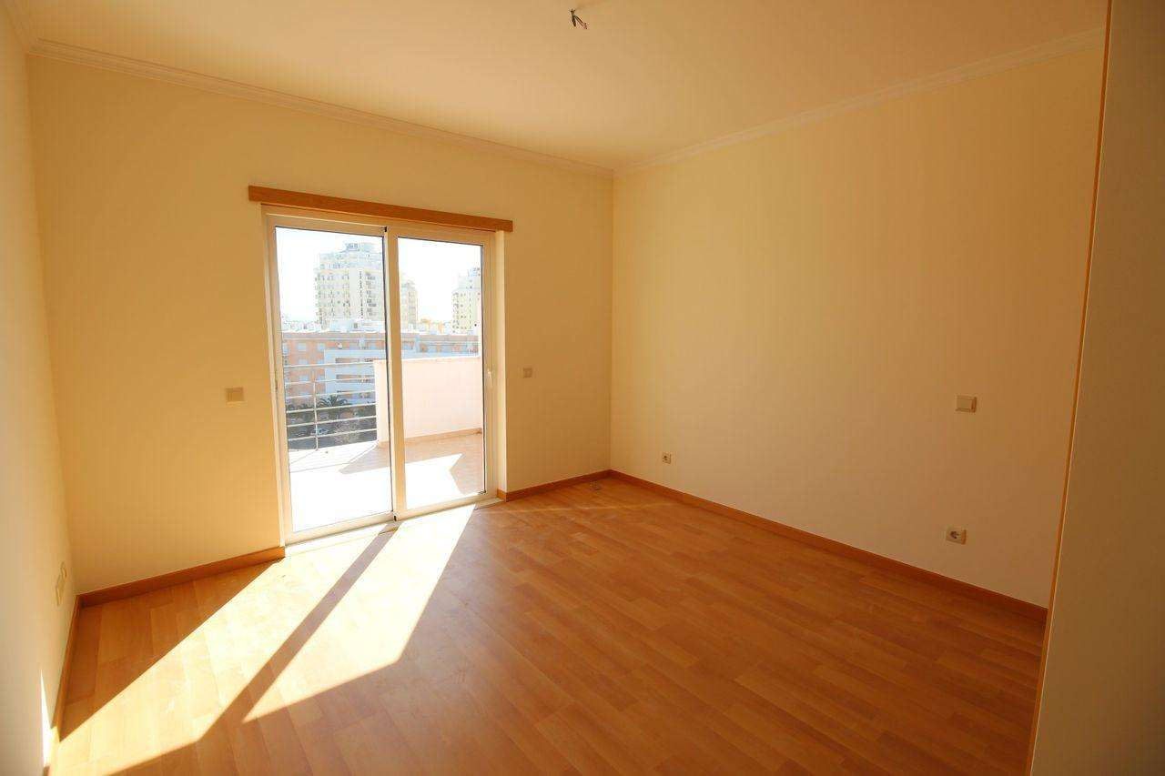 Apartamento para comprar, Silves, Faro - Foto 4