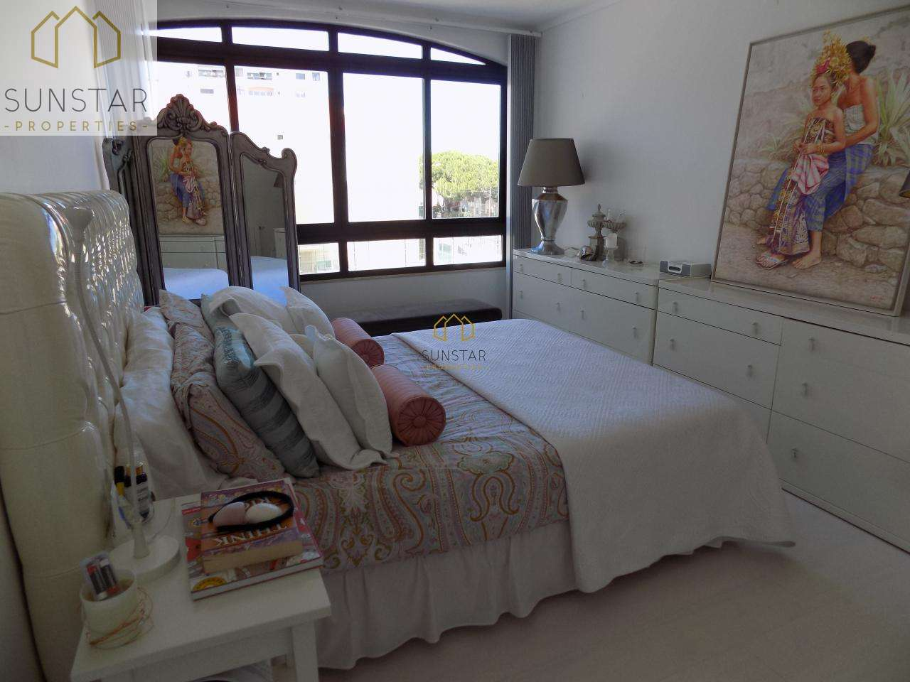 Apartamento para arrendar, Cascais e Estoril, Lisboa - Foto 13