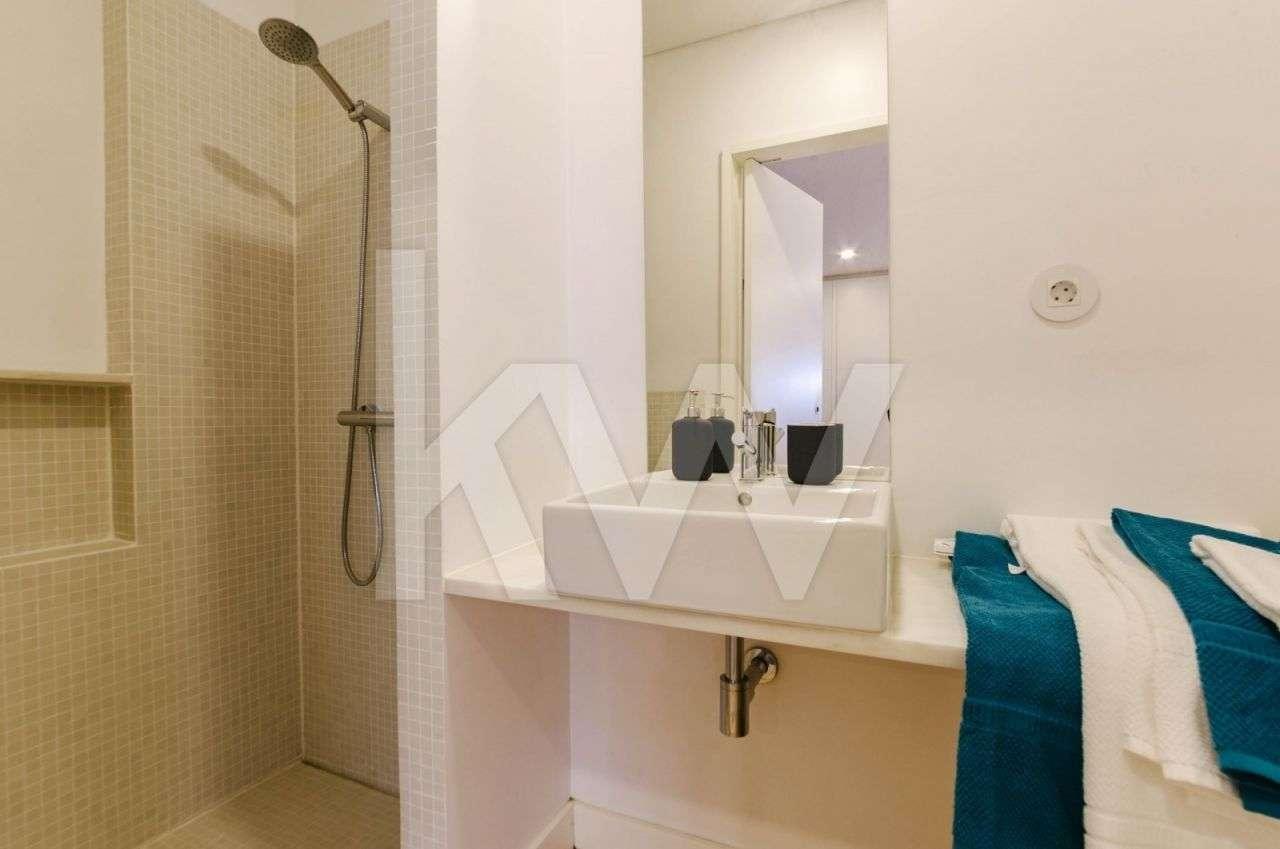 Apartamento para comprar, Arroios, Lisboa - Foto 10