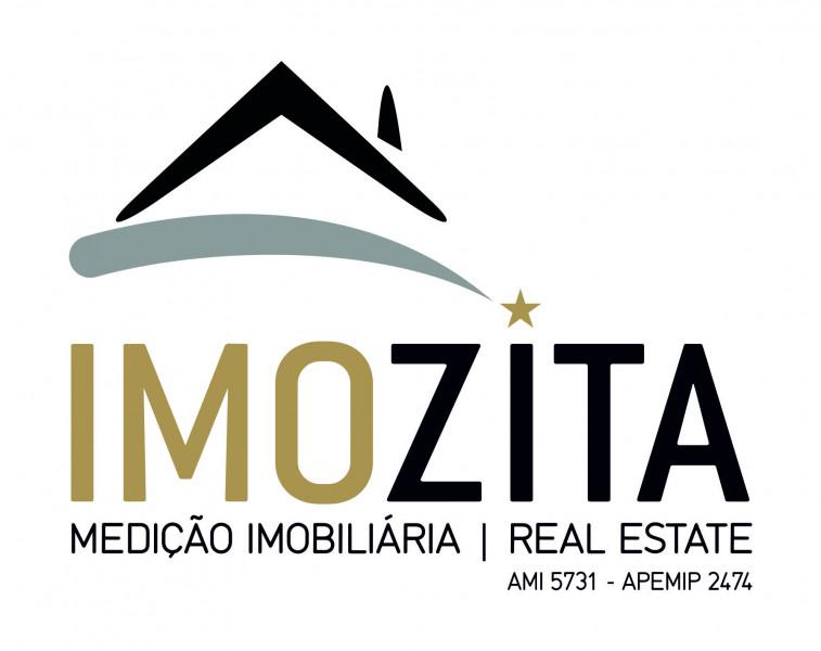 Imozita Mediação Imobiliária Unipessoal, Lda