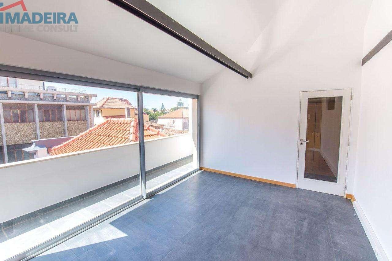 Escritório para arrendar, Santa Cruz - Foto 4