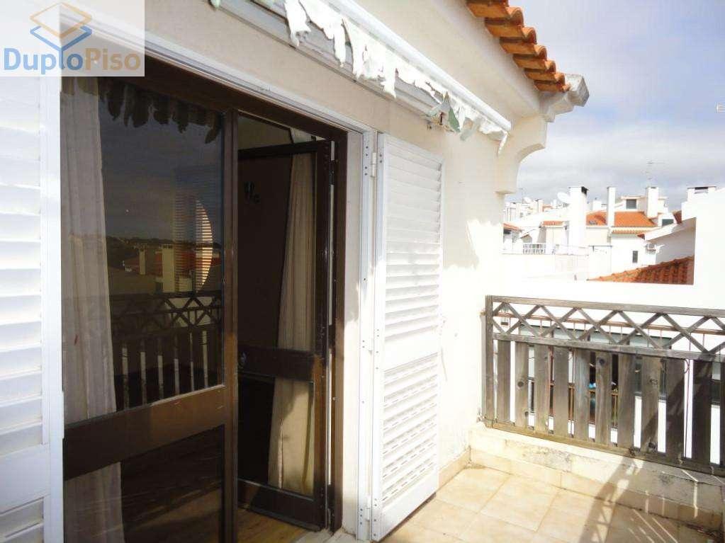 Apartamento para comprar, Cascais e Estoril, Cascais, Lisboa - Foto 37