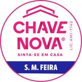 Este trespasses para comprar está a ser divulgado por uma das mais dinâmicas agência imobiliária a operar em São Roque, Oliveira de Azeméis, Aveiro