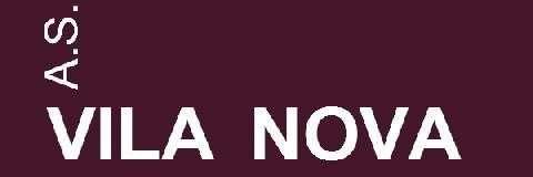 Agência Imobiliária: A. S. Vila Nova