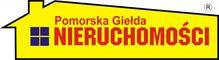 Deweloperzy: POMORSKA GIEŁDA NIERUCHOMOŚCI, biura Szczecinek oraz Borne Sulinowo - Szczecinek, szczecinecki, zachodniopomorskie
