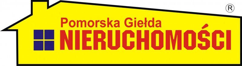 POMORSKA GIEŁDA NIERUCHOMOŚCI, biura Szczecinek oraz Borne Sulinowo