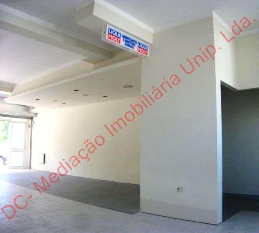 Loja para arrendar, Lomar e Arcos, Braga - Foto 6