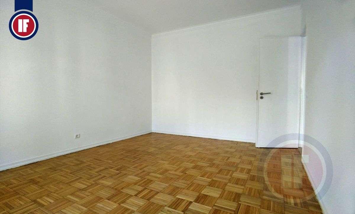 Apartamento para comprar, Agualva e Mira-Sintra, Sintra, Lisboa - Foto 10
