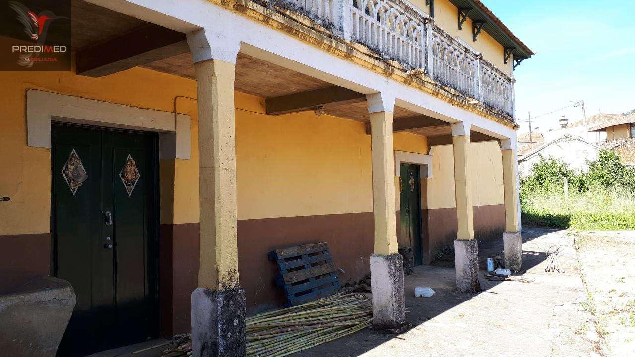 Quintas e herdades para comprar, Peredo, Bragança - Foto 38