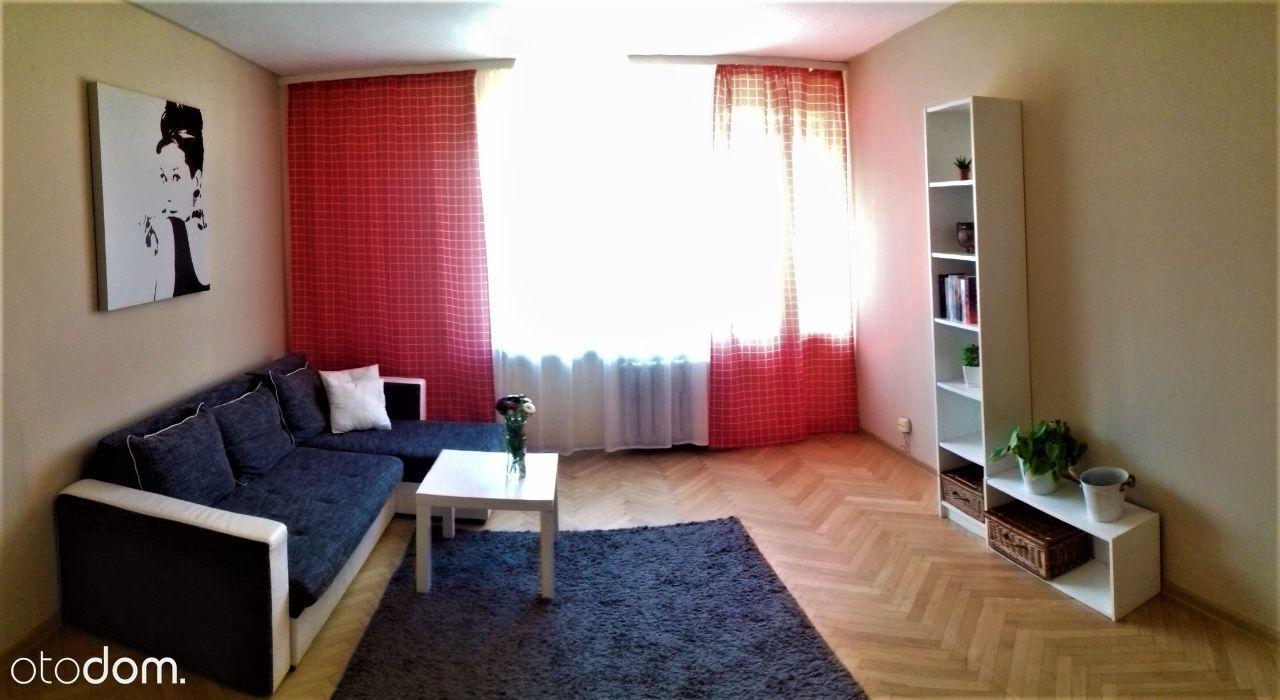 2 pokojowe mieszkanie w centrum Rzeszowa sprzedam