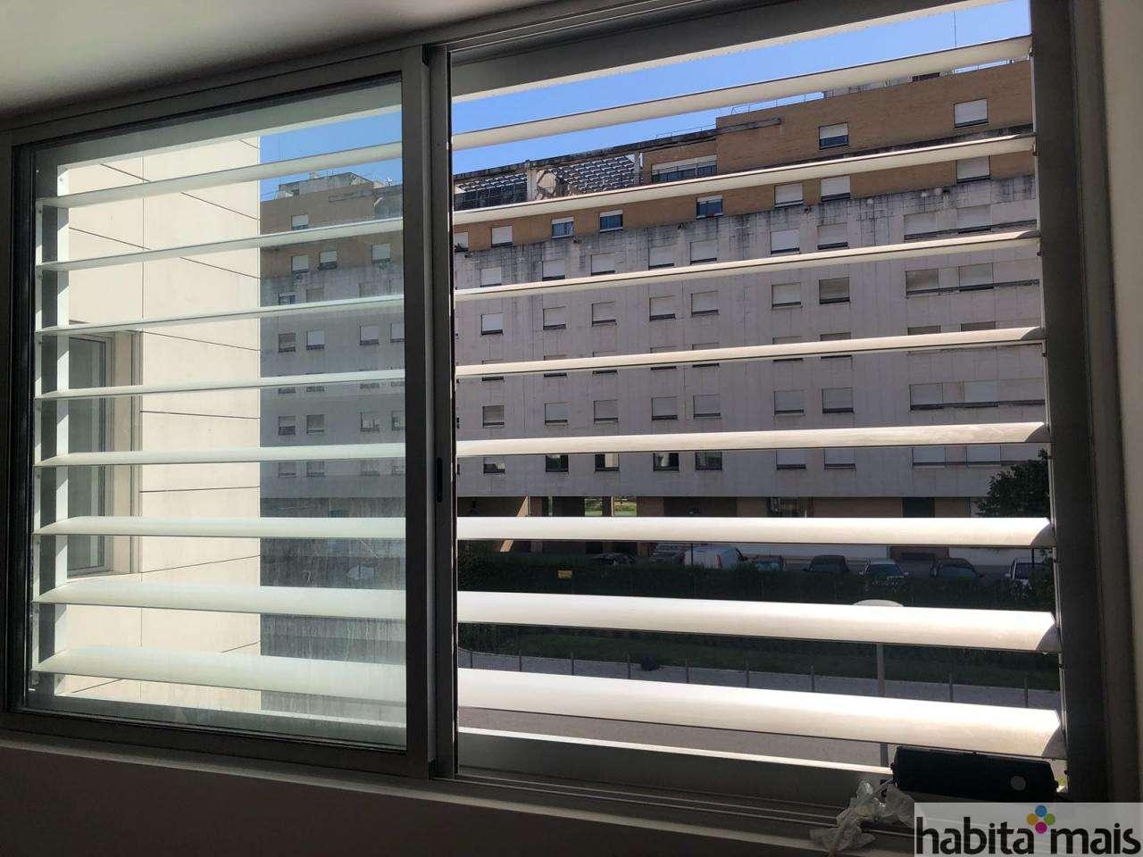 Escritório para arrendar, São Domingos de Benfica, Lisboa - Foto 4
