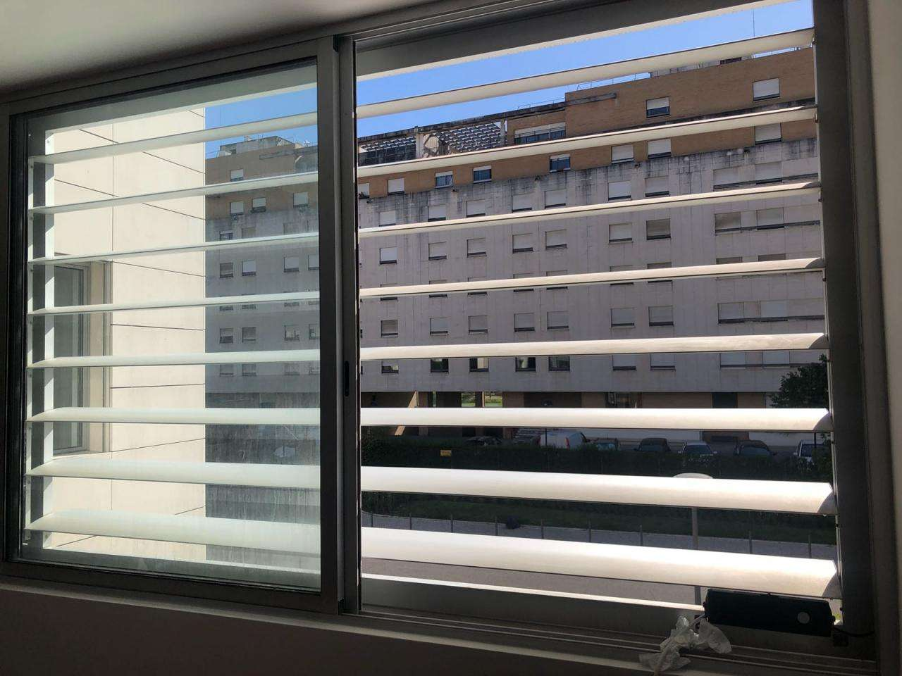 Escritório para arrendar, São Domingos de Benfica, Lisboa - Foto 3