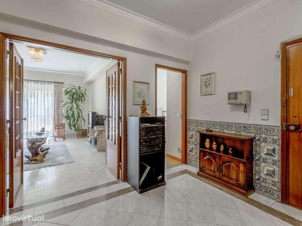 Apartamento para comprar, Amor, Leiria - Foto 8