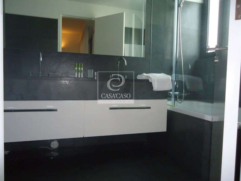 Apartamento para comprar, Carvalhal, Grândola, Setúbal - Foto 11