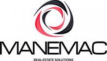 Real Estate Developers: Manemac Real Estate Solutions - Mafamude e Vilar do Paraíso, Vila Nova de Gaia, Porto